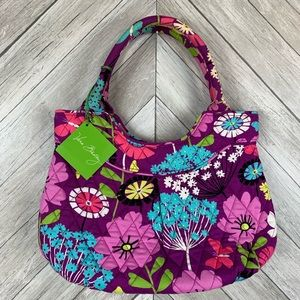 NWT girl's mini tote in Flytterby